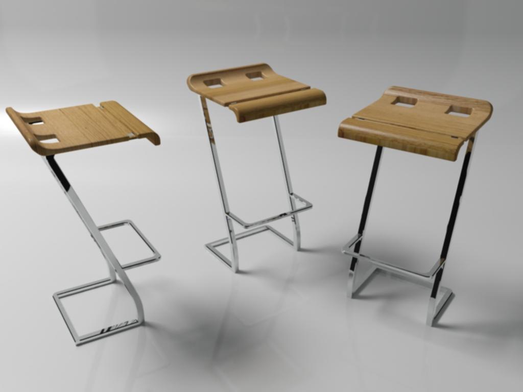 Mens en gebruik Blog - Matthieu Libeert Industrial product designer